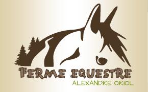 Ferme equestre